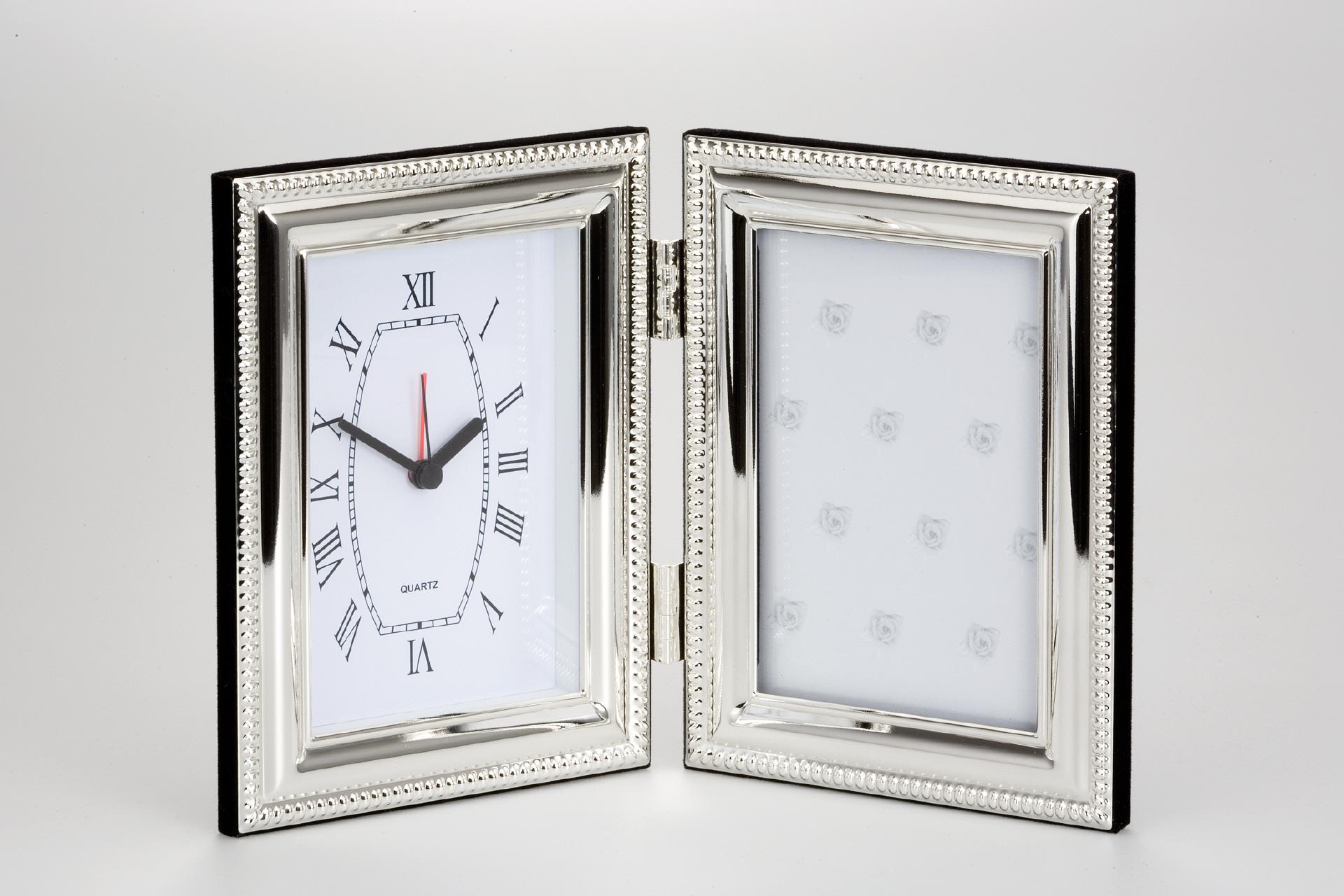 Fantastisch Waterford Kristallfeld 4x6 Fotos - Rahmen Ideen ...
